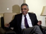 chairman-of-pakistans-privatisation-commission-mohammad-zubair-speaks-during-an-interview-with-reuters-at-his-office-in-islamabad-3-2-2-2-3