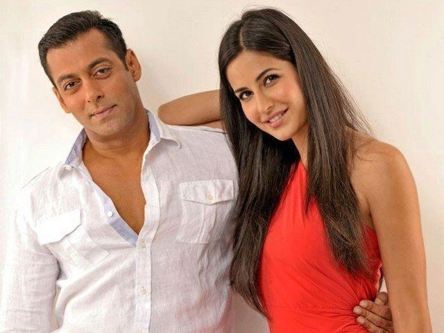 Here's why Salman Khan thinks he is 'foolish'