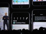 tim-cook-ios11-afp
