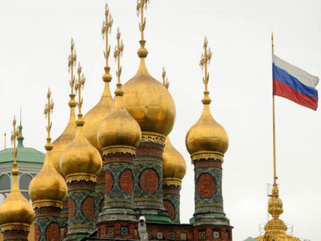Kremlin denies report of voting software hacking