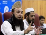 former-mna-abdul-akbar-chitrali-gestures-during-press-conference-at-peshawar-press-club_-thursday_-april-29_-2010-3