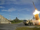file-photo-a-terminal-high-altitude-area-defense-thaad-interceptor-is-launched-during-a-successful-intercept-test