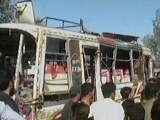 bus-accident-karachi-2