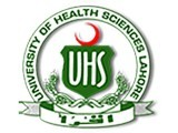 uhs-university-of-health-sciences-logo-2-2-2-2-2-2-2