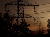 power-transmission-towers-are-seen-on-the-outskirts-of-islamabad