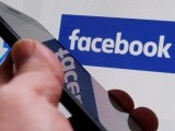 file-photo-the-facebook-logo-is-displayed-on-the-companys-website-in-bordeaux-france