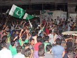 pakistan-cricket-fans-celeberating-victory-against-india-online