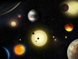 an-artists-concept-depicts-select-planetary-discoveries-made-to-date-by-nasas-kepler-space-telescope