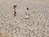 india-drought-afp-2-2