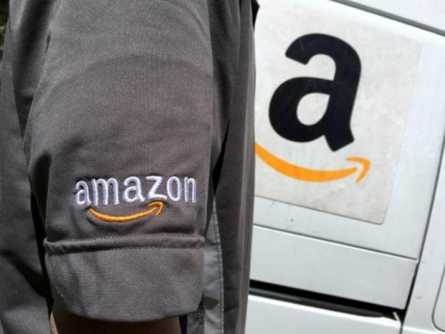 Amazon Acquires Its Way Into Retail, Big Time
