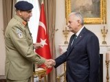 gen-qamar-with-turkish-pm