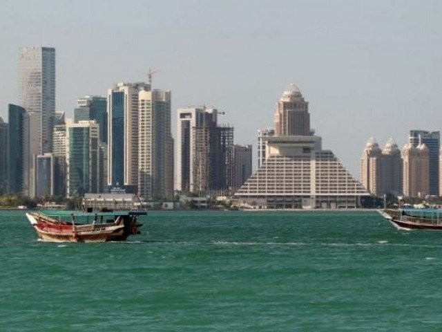 Gulf crisis: Qatar's neighbors issue ultimatum, call for Al-Jazeera shutdown