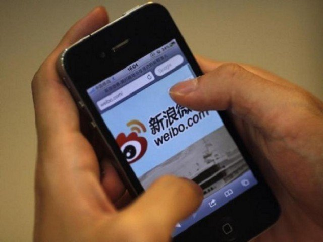 China's authorities tighten noose around online video content