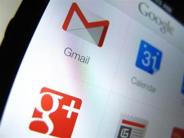 Image result for Google to Stop Scanning Gmail for Creating Targeted Ads
