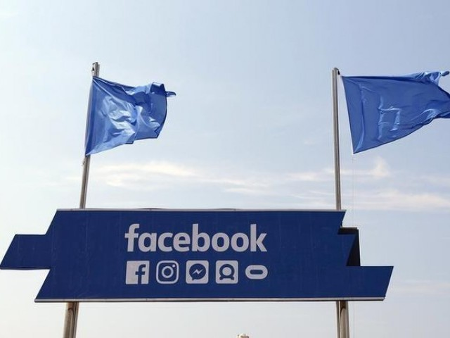 'Facebook in talks to produce original TV-quality shows'