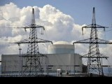 nuclear-power-plant-is-seen-in-krsko