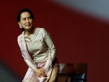 file-photo-myanmars-opposition-leader-aung-san-suu-kyi-speaks-to-the-myanmar-community-living-in-singapore-on-the-island-of-sentosa-in-singapore