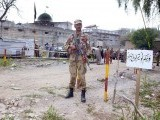 pakistan-army-khyber-agency-app-2-3
