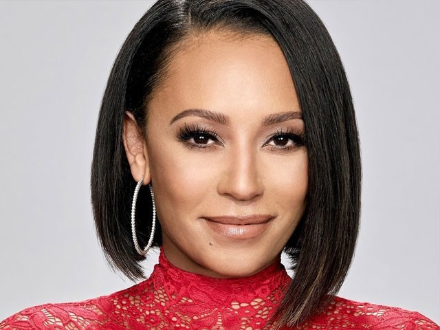 Image result for mel b