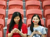 china-internet-users-reuter