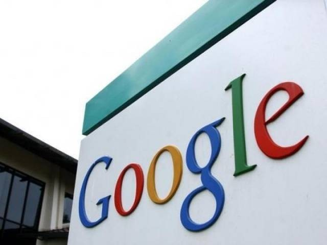 Google may face another record European Union fine