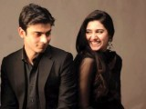 fawad-khan-and-mahira-khan-photo-file-3