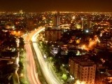 khi_city_view_inp-2-4-2-2-2-2-2-2-2-2-2-2-2-2-2-2-2-2-2-2-2