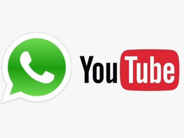 Is WhatsApp getting in-app YouTube support?