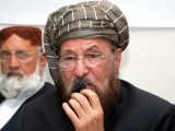 samiul-haq-photo-inp-2-2-2-2-2-2-2-2-2-2-2