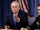 us-defence-secretary-james-mattis-reuters
