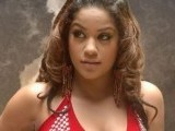 Mumaith Khan. PHOTO COURTESY: Indya101