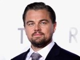 Leonardo Dicaprio High Resolution - WallMaya.com