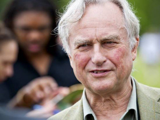 Berkeley Event With Richard Dawkins Cancelled Over 'Hurtful Speech' About Islam