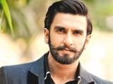 ranveer-singh-favourite-food-colour-actor-net-worth-car-bikes-hairstyle-copy-2-2