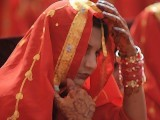 underage-bride-afp