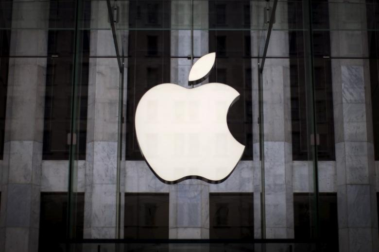 Apple ordered to pay $506 million to university for processor patent infringement