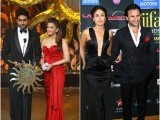 Have Saif-Kareena replaced Abhishek-Aishwarya as Bollywood's power couple?