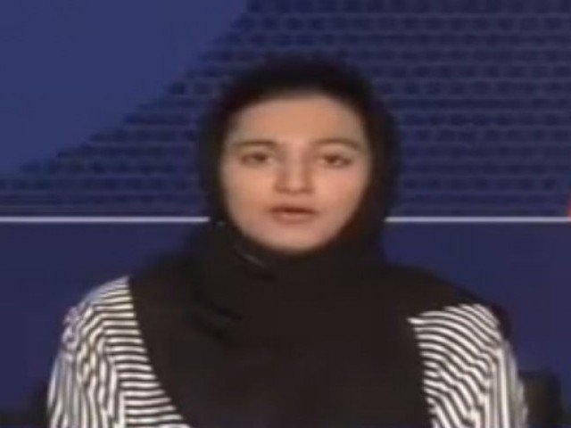 Khadija Siddiqui case: Shah Hussain found guilty, gets seven years in prison