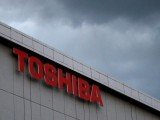 the-logo-of-toshiba-corp-is-seen-at-the-companys-facility-in-kawasaki-japan