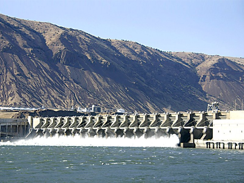 Pakistan held Indus Water Treaty talks in goodwill