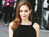 angelina-jolie-copy-3-3-2