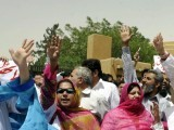 doctors-strike-balochistan-photo-banaras-khan-4-2-2-2