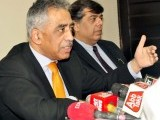 minister-of-state-chairman-privatisation-commission-chairman-muhammad-zubair-pid-2-3