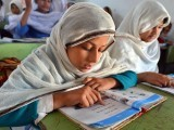 pakistan-unrest-children-education-files-2-3-4-2