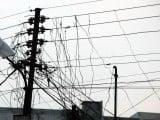 198721-khi-020410-electricity-theft-through-kunda-system-at-wapda-wires-mohammad-adeel-2-2-2-2-2-3-2-3-2-2-2-2-2-2-2-2-3-2-2-2-3-2-2-2-2-2-3-2-2