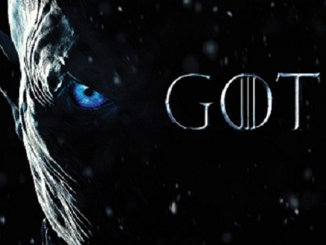 Hackers leak more Game of Thrones spoilers