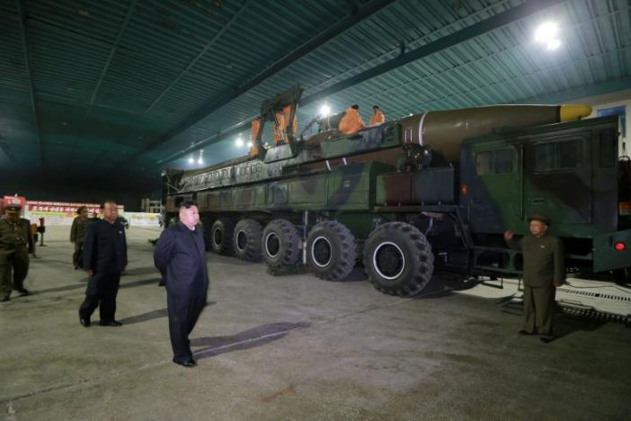 north-korean-leader-kim-jong-un-inspects-the-intercontinental-ballistic-missile-hwasong-14-in-this-undated-photo-released-by-kcna-2