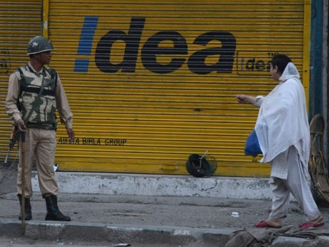Worldwide  community failed to prevent Indian oppression against Kashmiris: FO