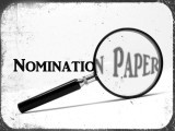 nomination-paper-scrutiny-3