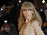 taylor-swift-reuters-3-2